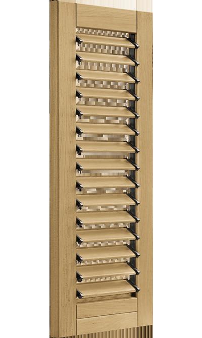 T6-griglia-orientabile-esterno-profilo-aperto
