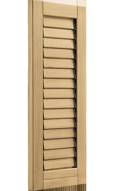 T6-griglia-orientabile-esterno-profilo-chiuso