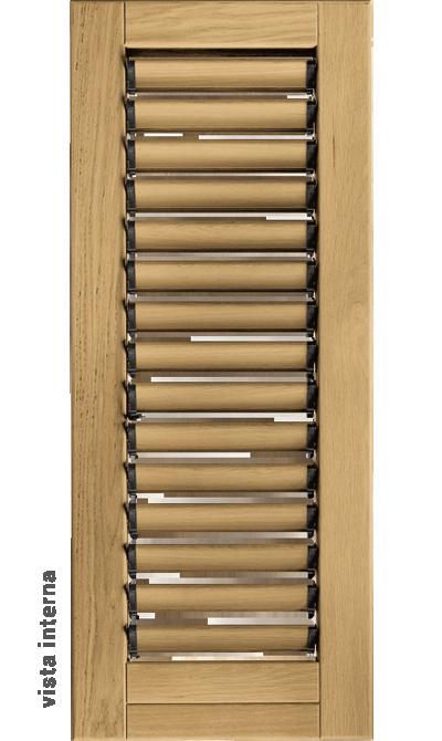 T6-griglia-orientabile-interno-aperto