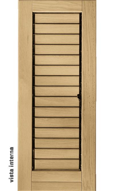 T6-griglia-orientabile-interno-chiuso