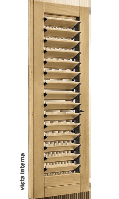 T6-griglia-orientabile-interno-profilo-aperto