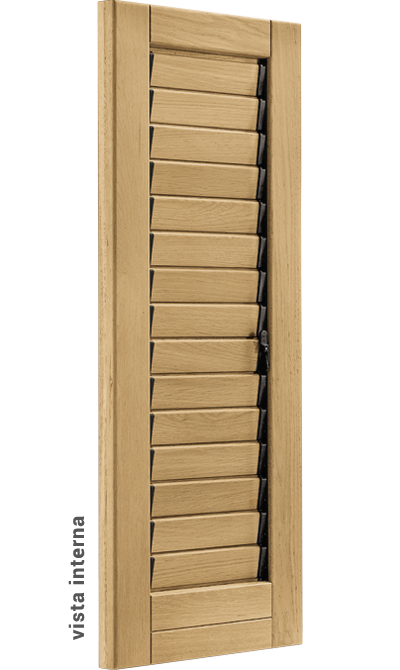 T6-griglia-orientabile-interna-profilo-chiuso