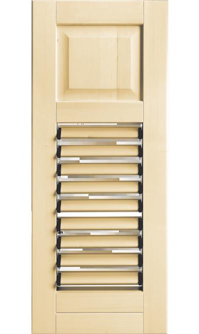 T7-griglia-orientabile-trento-esterno-aperto