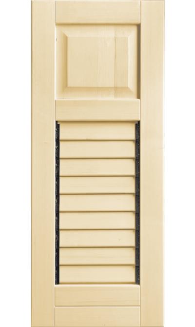 T7-griglia-orientabile-trento-esterno-chiuso