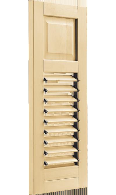 T7-griglia-orientabile-trento-esterno-profilo-aperto