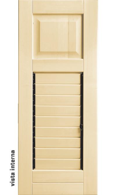 T7-griglia-orientabile-trento-interno-chiuso