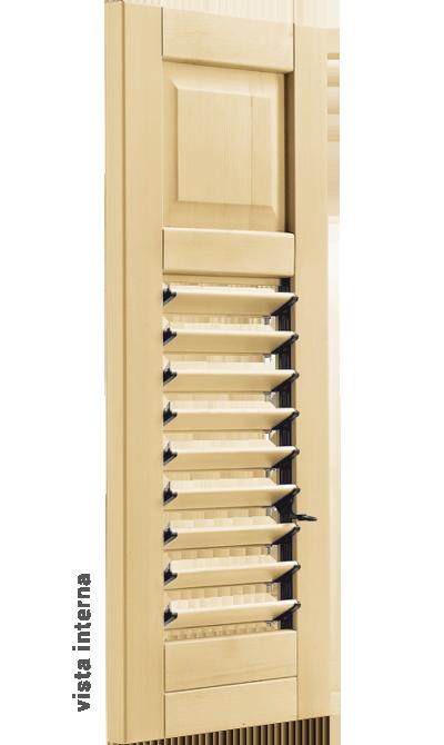 T7-griglia-orientabile-trento-interno-profilo-aperto