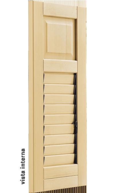 T7-griglia-orientabile-trento-interno-chiuso-profilo
