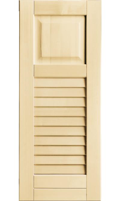 T9-griglia-fissa-trento-esterno