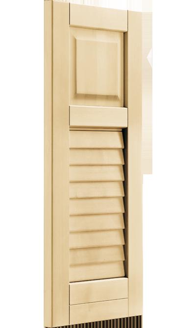 T9-griglia-fissa-trento-esterno-profilo