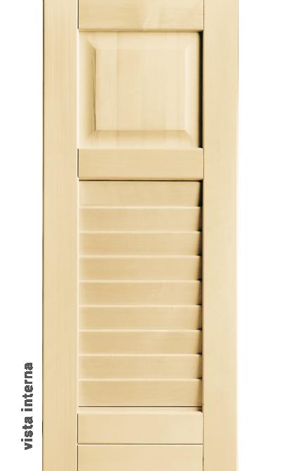 T9-griglia-fissa-trento-interno
