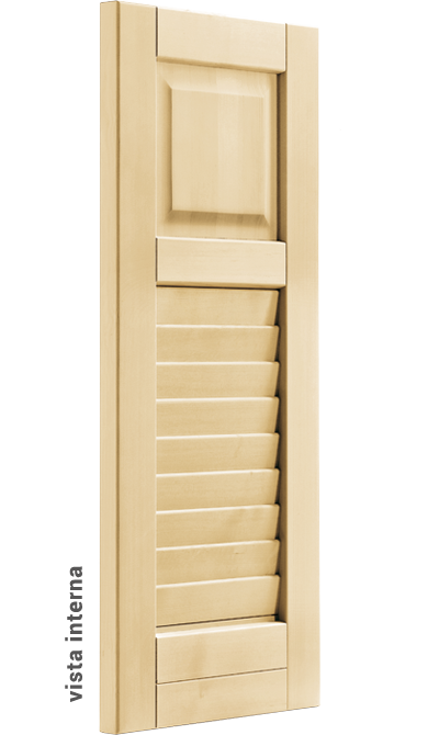 T9-griglia-fissa-trento-interno-profilo